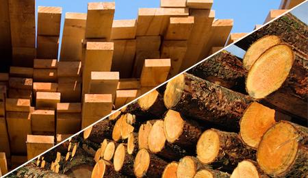 Best Lumber Company Lampert Lumber