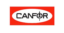 03-canfor