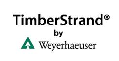 04-timberstrand