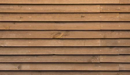 Wood Lap Siding Products Lampert Lumber