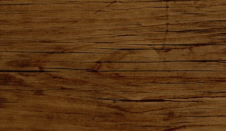Redwood Products Lampert Lumber