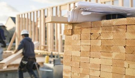 02-types-of-lumber