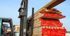 22-SPF-lumber