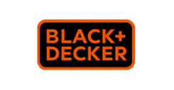 l-black-and-decker