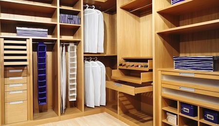 closet cabinets products lampert lumber rh lampertlumber com closet cabinets built ins closet cabinets for clothes
